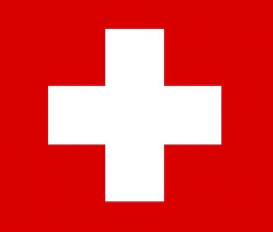 croix rouge formation aux premiers secours